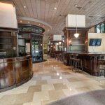 Allen Morris Company Lobby & Restaurant--15 smaller