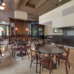 Allen Morris Company Lobby & Restaurant-3 smaller