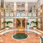 8200 Doral lobby (2)